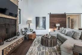 10 lieblings bilder wohnzimmer ideen rustikal