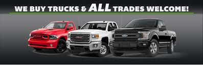 Friendship Truck Center Scania Truck Center Benelux Youtube Clint Bowyer Rush By Zach Rader Trading Paints Service Bakersfield California Centers Llc Home Stone Repair In Florence Sc Signature Is An Authorized Budget Sales Wrecker And Tow At Lynch Jx Jx_truckcenter Twitter Gilbert Fullservice Rv Customers Clarks Companies Norfolk 2801 S 13th St Ne 68701 Northside Caps