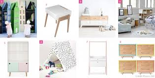 rangements chambre enfants 53 idées de rangement pour chambre d enfant maison créative