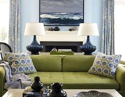 living room blue and green living rooms blue green living room