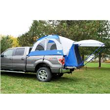 Napier Sportz Truck Tent For Ford Ranger 5 Foot Compact Bed Camping ... What Are The Best Sleeping Bags For Your Truck Tent 3_61500_with_storm_flapjpg 38722592 Diy Camper Pinterest Ten Ingenious Ways You Can Do With Adventure Truck Tent Napier Youtube Product Review Outdoors Sportz 57 Series Motor Nutzo Tech 1 Series Expedition Bed Rack Nuthouse Industries Bundaberg Roof Top Tent 23zero Cap Toppers Suv Rightline Gear 48 Super Nissan Titan Autostrach Skip Hotels And Tents This Has You Camping Has Just Been Elevated Gillette 55 Manual Trilayer Freespirit Recreation