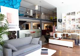 100 Ligna Roset Ligne Interior Design Store Whitechapel London