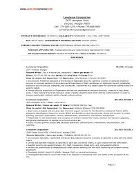 LOVELYREE Federal, Government & Military Resumes! Military Experience On Resume Inventions Of Spring Police Elegant Ficer Unique Sample To Civilian 11 Military Civilian Cover Letter Examples Auterive31com Army Resume Hudsonhsme Collection Veteran Template Veteranesume Builder To Awesome Examples Mplates 2019 Free Download Resumeio Human Rources Transition Category 37 Lechebzavedeniacom 7 Amazing Government Livecareer