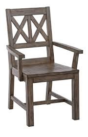 Threshold Barrel Chair Target by Best 25 Wood Arm Chair Ideas On Pinterest Shoulder Bolt Wood