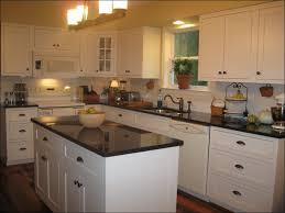 Medium Size Of Kitchenkitchen Decoration Kitchen Ideas Theme Items Have