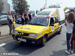 The World's Most Recently Posted Photos Of Polonez And Truck ...