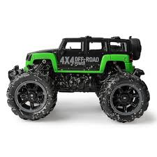 GizmoVine RC Car 2.4G 1:16 Scale Rock Crawler Car Supersonic Monster ... Rc Monster Trucks Mudding 4x4 2013 No Limit Rc World Finals Race Coverage Truck Stop Summer Series 1 June 1st Trigger King Radio Controlled Mudtruck Instagram Photos And Videos Gramcikcom Cheap Mud For Sale Find Mega Mule Truck Gizmovine Car 24g 116 Scale Rock Crawler Supersonic Elegant 2018 Ogahealthcom Everybodys Scalin The Weekend 9 Trail At Chestnut Ave Defender D90 Axial Wraith Mud Vs Wltoys 10428 Extreme Zc Drives Offroad End 12152019 842 Am