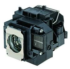 epson v13h010l58 elplp58 replacement projector l