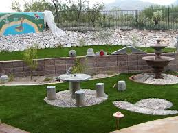 Arizona Backyard Ideas – Dawnwatson.me Backyard Landscape Design Arizona Living Backyards Charming Landscaping Ideas For Simple Patio Fresh 885 Marvelous Small Pictures Garden Some Tips In On A Budget Wonderful Photo Modern Front Yard Home Interior Of Http Net Best Around Pool Only Diy Outdoor Kitchen