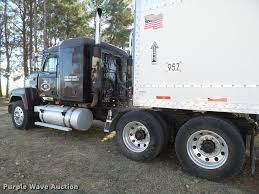 2000 Mack CH613 Semi Truck | Item BJ9850 | SOLD! January 31 ... 50 Oneonta Craigslist Farm And Garden Wh1t Coumalinfo 1997 Ford F350 For Sale Classiccarscom Cc1063594 Utica City Electric Company Inc Whosale Electrical Distributor 1965 Chevrolet Pickup Cc1019114 Car Trucks For In Hamilton Ny Den Kelly Buick Gmc How To Tell If Youre Driving Behind One Of Teslas Selfdriving October 1941 On Highway En Route New York John 1995 Kenworth T800 Silage Truck Item Db2674 Sold July 2 Isuzu Npr Box Van Trucks For Sale Intertional Reefer Used Dodge Rome 13440 Preowned Police Release Ids Officerinvolved Shooting News