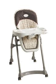 amazon com evenflo expressions plus high chair baby