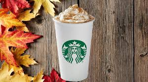 Pumpkin Frappuccino Starbucks Caffeine by The Pumpkin Spice Latte Is Probably Launching At Starbucks On Friday