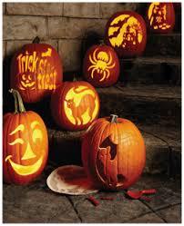 Pumpkin Masters Carving Patterns by Free Stuff U2013 Pumpkin Masters
