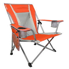 Kijaro Coast Wave Folding Camping Chair | Wayfair 22x28inch Outdoor Folding Camping Chair Canvas Recliners American Lweight Durable And Compact Burnt Orange Gray Campsite Products Pinterest Rainbow Modernica Props Lixada Portable Ultralight Adjustable Height Chairs Mec Stool Seat For Fishing Festival Amazoncom Alpha Camp Black Beach Captains Highlander Traquair Camp Sale Online Ebay