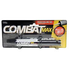 Portable Sheds Jacksonville Florida by Combat Roach Killing Gel 51963 Insect Bait U0026 Traps Ace Hardware