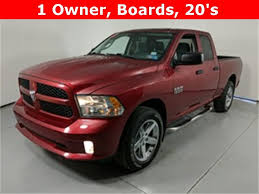 State College Used Cars | Vehicles For Sale In State College, PA 16801 Used Cars For Sale Orefield Pa 18069 Kressleys Auto And Truck Cheap Trucks In Bob Ruth Ford Ellwood City Mcelwain Motor Car Company North Huntington Township Chrysler Dealer Pittsburgh Jim Gmc Pickup 4x4s Sale Nearby Wv Md The Bath Dodge Jeep Ram Allentown Toyota Reading Life Liberty Motors New 2018 Ram 1500 Near Bethel Park Lease Featured Vehicles Near Pladelphia Serving Chester Upper