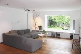 wohnzimmer ideen grau caseconrad