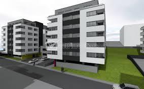 appartement deux chambres id p9656 appartement 2 chambres à vendre baciu cluj napoca welt