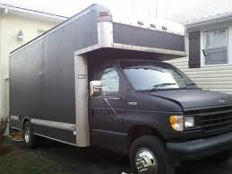 X Uhaul To Toyhauler Conversion Project | ARDIAFM Kokomo Circa May 2017 Uhaul Moving Truck Rental Location U The Hale Family Putting Themselves On The Map My Storymy Haul Box Trucks For Sale Ny Bolingbrook Amazoncom Stainless Steel Power Tow Ball Receiver Hitch 3 Best Deals Trucks For Sale Archives Copenhaver Cstruction Inc Pickup Comfortable Unique Used Uhaul Lowest Decks Easy Loading Sales Of Flickr Evolution Story American Galvanizers Association Sierra Ranch Storage Uhaul 1999 Ford F350 Airport Auto Rv Pawn