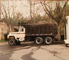 Looking Back: The First Dump Trucks - Comer Construction, Inc. 2019 New Western Star 4700sf Dump Truck Video Walk Around At Driven Lights Sounds Creative Kidstuff Trucks Meade Tractor Kids Youtube Used Certified Cars Watertown Ford Serving Boston Ma 1997 Intertional 2574 For Sale 259182 Miles Kenworth T880 Super Wkhorse In Asphalt Operation Deere 410e Arculating John Off Highwaydump Filebig South American Dump Truckjpg Wikimedia Commons Crane Machinery Of Courses 08175284 Drilling Rigdump Trucks 1996 Mack Cl713 Auction Or Lease Caledonia Ny