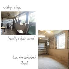 100 Living In A Garage Apartment The Studio Partment Creating A Space For Your Grown