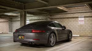 California Legacy plate Rennlist Porsche Discussion Forums