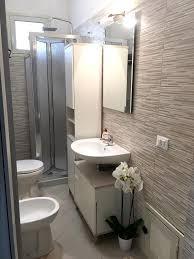 apartment via san vito italien marsala booking