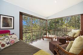 100 Tree Houses Maleny 17 Most Amazing For Rent In Australia HouseBnB