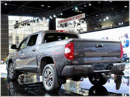 Toyota: 2020 Toyota Tundra TRD Pro Rumors - 2020 Toyota Tundra ... Toyota Diesel Truck Towing Capacity Beautiful 2018 Toyota Tundra 2017 Release Date Engine Interior Exterior Cummins Hino Or As 2019 Redesign Rumors Price News Dually Project 2007 Photo 30107 Pictures New Trucks Awesome Tundra Diesel Auto Gallery Review And Specs At Cars Date 2015 20 Change Spy Shot And Rumor Incridible For Sale In 2008 Fever Pitch Lifted Truckin Magazine