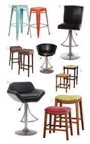 Raymour And Flanigan Dining Room Chairs by Bar Stools Bar Sets With Stools Raymour And Flanigan Living Room