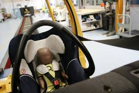 reglementation siege auto nouvelle réglementation i size des sièges auto enfin universels