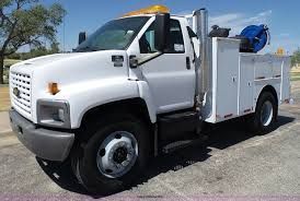 2005 Chevrolet C7500 Service Truck | Item L6604 | SOLD! Sept... Bluebonnet Chrysler Dodge Ram Serving San Antonio Don Ringler Chevrolet In Temple Tx Austin Chevy Waco John Deere Service Truck Top Upcoming Cars 20 New Commercial Trucks Find The Best Ford Pickup Chassis 2007 F750 Super Duty Service Truck Item Dd8267 Sold Bruckners Bruckner Sales Kenworth T800 Utility Mechanic With Shop Tires Houston Heavy Dealer Denver Co Fabrication 2005 F550 Bucket Boom Jerrys Weatherford Fort Worth Arlington And