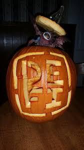 Pumpkin Contest Winners 2015 by Paradise Pumpkin Carving Contest Winners Defiance