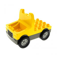 1 X Lego Duplo Brick Yellow Truck With 4 X 4 Flatbed Plate Duptruck02 Lego Flatbed Tow Truck Moc Album On Imgur Lego 8109 30187 Alrnate Micro Huckleberry Brick Technic With Power Function Box Ideas Timber Transport City 60017 My Style From Conrad Electronic Uk Youtube Remote Control Set 10244 The Fairground Mixer Review Minifigology Amazing Similarities Between Sets Brickset Forum