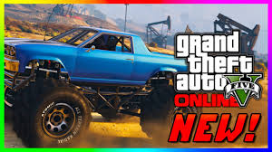 GTA 5 NEW Imponte Duke O' Death, Customizable Monster Trucks, RARE ... Bigfoot Truck Wikipedia Monster Truck Logo Olivero V4kidstv Word Crusher Series 1 5 Preschool Steam Card Exchange Showcase Mighty No 9 Game For Kids Toddlers Bei Chris Razmovski Learn Amazoncom Adventures Making The Grade Cameron Presents Meteor And Trucks Episode 37 Movie Review Canon Eos 7d Mkii Release Date Truckdomeus I Moni Kamioni