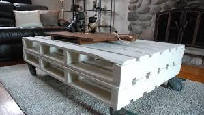 briovere buffentis meubles en palettes en ce qui concerne meuble