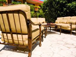 Patio Furniture Replacement Slings Las Vegas by Shop Patio Chairs At Lowes Com Patio Furniture Ideas