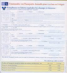 bureau passeport annuel disney telephone vente disneyland passeport annuel tout savoir sur cette offre