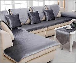 house canape d angle house de canape d angle unique housse pour canapé d angle idées
