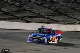 Justin Haley Makes Final Lap Pass For NASCAR Truck Series Win At ... Nascar Camping World Truck Series Page 2 Jjl Motsports Race To Air On Antenna Tvnascar Site 2018 Playoff Schedule Texas Schedule Of Events Rattlesnake 400 Brett Moffitts Peculiar Career Path Back 2017 Bristol Motor Speedway Brad Keselowski Racing To Shut Down Following Lucas Oil 150 Cupscenecom Westgate Resorts Named Title Sponsor September Free Good Home Slightly Used Am Jj Yeley Readies