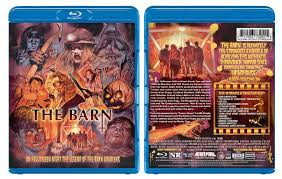 Barn, The (2016) - Dread Central Doylestown Pa Available Retail Space Restaurant For Best 25 Media Rooms Ideas On Pinterest Movie Basement Atomic Blonde At An Amc Theatre Near You Rialto Regal Cinemas Ua Edwards Theatres Tickets Showtimes Warrington Crossing Stadium 22 Imax Portfolio Branson Eertainment Complex 1 Cinema And More The Boss Baby Trailer Info Images Regalmovies Twitter Accidentally Vegan Theater Snacks Peta2