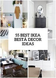 ikea besta inspiration page 1 line 17qq