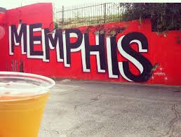 Save The Dates: Memphis Festivals 2017 - Choose901 Three Perfect Days Memphis Smashed Eats Home Facebook Orange County Ca Gamez On Wheelz Tigers Cheleaders Editorial Image Of Chris Try The Burgers Blts And Mac N Cheese From Gourmade Food Truck Nintendo Switch Coming Soon To Gametruck Police Vesgating Overnight Shooting In Northeast Wregcom Approved Cuphead Blog Maxs Sports Bar Dtown Directory Video Fox13 Atmpted Robbery At Regions Bank Que Youtube