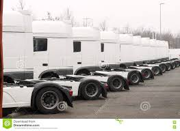 Row Of White Trucks Stock Image. Image Of Mirror, Power - 76779439 1967 White 4000 For Sale In Hamden Ct By Dealer Chevrolet Utility Truck Service Trucks For Sale 2005 Intertional Rear Loader 168328 Parris Sales 2012 Hino 500 Fd7j Arncliffe Suttons New Cars Trucks Kemptville On Myers Rhautobidmastercom Fdlffvea D F Super Du Rebuilt Why Are People So Against The 1000 Ford F450 Duty Limited Used 2015 F350 Srw Lariat 4x4 In 1966 9500tdl Single Axle Day Cab Tractor Arthur Whitegmc Med Heavy Trucks For Sale 1500 Lifted Dodge Sport X Rhnwmsrockscom Hemi 44 Auto Mart Inventory Of Cars