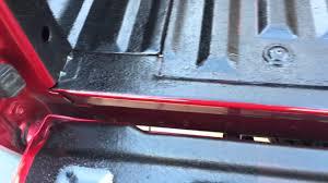 Rust-Oleum Auto Truck Bed Coating, Rust-Oleum Auto Truck Bed Coating ... Truck Bed Liner Sprayon Bedliner Coating Protective Dropin Vs Sprayin Diesel Power Magazine Sprayin Shake And Shoot Youtube Dsi Automotive Scorpion Sprayon Kits Iron Armor Spray On Rocker Panels Page 2 Dodge More Than A Bedliner Jmc Autoworx Bedliners Spraytech Inc How To Spray On Rhino Lings Milton Liners Coatings Sprayling The Best Xtreme Drivein Autosound Doityourself Paint Roll Durabak