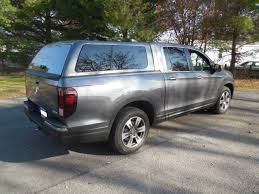 2017 Honda Ridgeline With An ARE Z Series | Ishler's Truck Caps New 2019 Honda Ridgeline Rtl 4d Crew Cab In Birmingham 190027 Pin By Tyler Utz On Honda Ridgeline Pinterest Rtle Awd At North Serving Fresno 2017 Reviews Ratings Prices Consumer Reports Softtop Truck Cap Owners Club Forums 2018 35 Wu2v Gaduopisyinfo Rtlt 2wd Marin Vantech Topper Racks Ladder Rack P3000 For Pickup Rio Rancho 190010