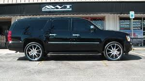 Chevy Suburban With Black Rims, Chrome Truck Rims | Trucks ... Us Mags Sierra U399 6 Lug Wheels Rims On Sale Chevy Truck Wheels For Sale 1996 Chevrolet C1500 Truck On 26 Diablo 1080p Hd Used Chevy Fresh Lakeview Silverado 1500 2008 2500 Weld 8lug Magazine Used Chevy Silverado Wheels For Sale Lebdcom American Force Raptor Polished Spiked Lugs Introducing The High Desert Sema Show Car The 2019 Revealed Specs Price 24 Texas Edition Cv84 Style Gloss Black W Tires Fits Hennessey Goliath 6x6 Is A With Six By Rhino