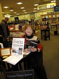 Events & News | Official Website ~ Connie Claire Szarke Events Suzann Yue Book Signing At Barnes And Noble In Minnetonka Mn Davidwheatoncom Bnhmar Twitter Rma Publicity Lease Retail Space Ridgehaven Mall On 08113201 Ridgedale Dr Events Midge Bubany Author Turns Mysterious Building Community Around Stories