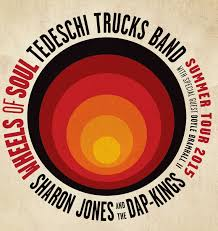 Tedeschi Trucks Band « Tedeschi Trucks Band Infinity Hall Live Wraps Up Tour Grateful Web At Beacon Theatre Zealnyc The West Coast Plays Seattle And Los Wheels Of Soul Derek Birthday To Play Chicago In Adds 2018 Winter Dates Maps Out Fall Tour Dates Cluding Stop 2017 Front Row Music News Coming Tuesdays The Announces