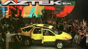 100 Craigslist Las Vegas Cars And Trucks For Sale By Owner 10 Reasons Why You Should Buy A Pontiac Aztek Right Now